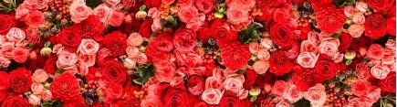 Скинали 'Миллион алых роз'