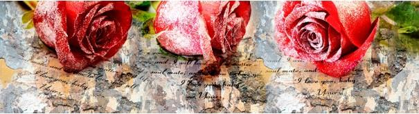 Скинали 'Любовные письма'