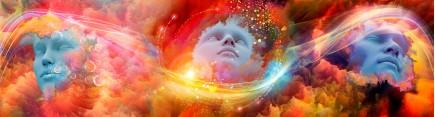 Скинали 'Хранители Вселенной'