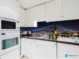 Скинали 'Мосты Нью Йорка'