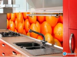 Скинали 'Апельсины'