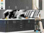Скинали 'Гитарист'
