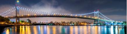 Скинали 'Вантовый мост'