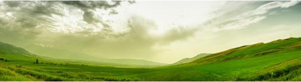 Скинали 'Зеленая долина'