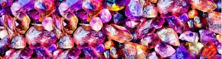 Скинали 'Драгоценные камни'